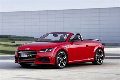 image  audi tt roadster   competition size