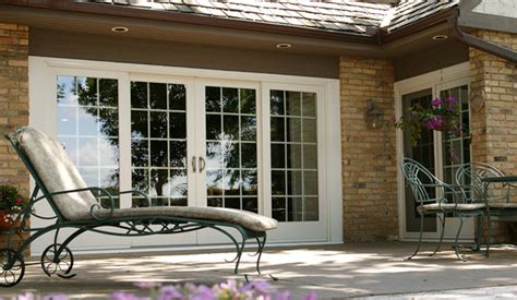 custom patio doors for spring renewal by andersen milwaukee