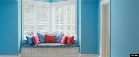 what color calms you stress reducing colors calming hues to decorate your home