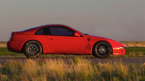 nissan spare key cost nissan 300zx parts replacement maintenance repair autos post