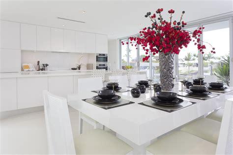 Dekoideen Wohnung by C 243 Mo Decorar Con Flores Trucos Y Consejos