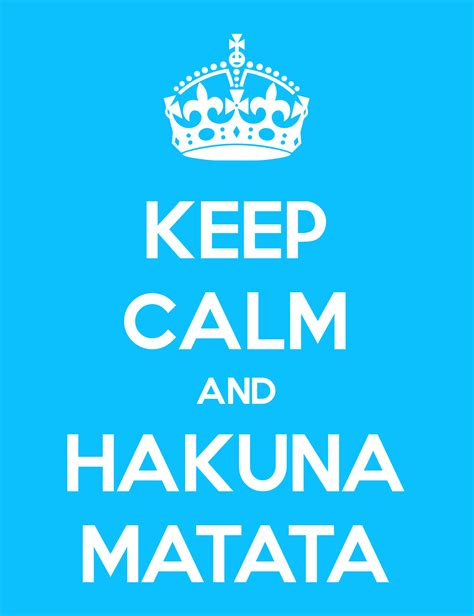 hacer imagenes de keep calm gratis keep calm cool images
