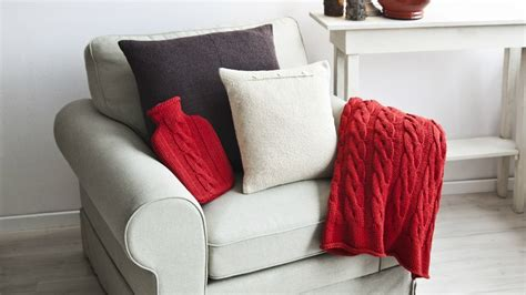 poltrona futon futon letto e divano per il vostro relax dalani e ora