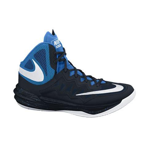 imagenes zapatos nike para mujeres zapatillas de baloncesto nike para mujer