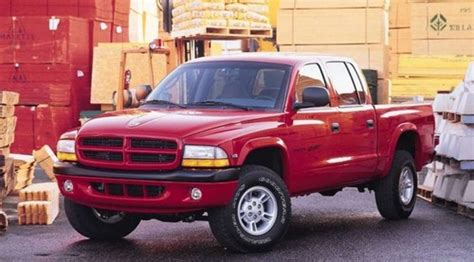 2006 dodge dakota manual down load service manual 2006 dodge dakota manual down load service manual pdf 2006 dodge dakota