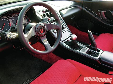 removing starter 2002 acura nsx service manual steering wheel removal 2002 acura nsx 1998 acura nsx t steering wheel photos