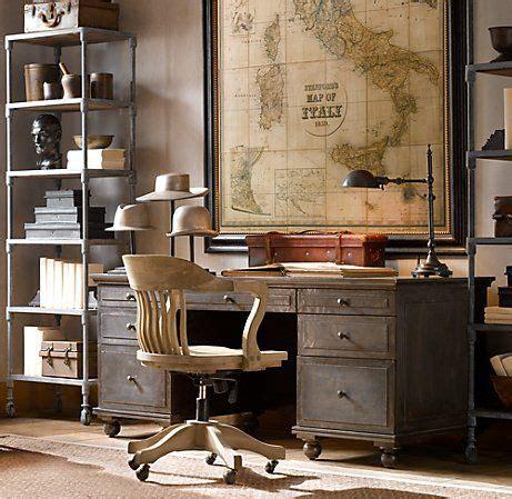 restoration hardware office desk architecture restoration hardware office desk telano info