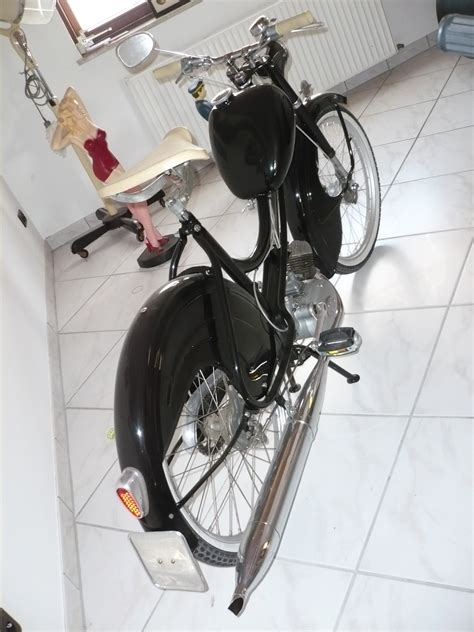 Miele Moped Aufkleber by Moped Garage Net Miele K 50 S Moped Teile Kaufen