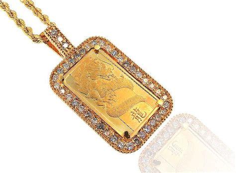custom jewelry custom jewelry king johnny