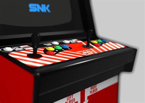 arcade tv alex deviantart