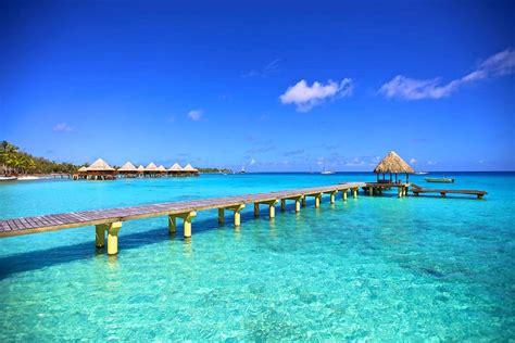 Hotel Kia Ora Resort Spa Hotel Kia Ora Resort Spa Polynesia Reviews