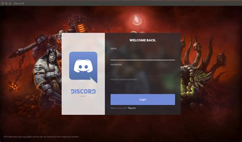 discord ubuntu how to install discord on ubuntu linux make tech easier