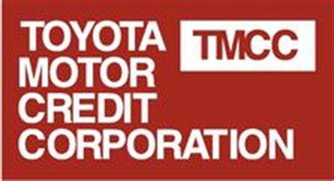 toyota credit bank toyota motor credit lien release impremedia net