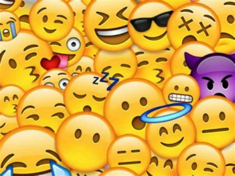 imagenes de uñas emoji emoji c 243 mo solicitar que aprueben y creen tu emoji para