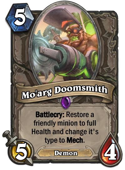 card design contest hearthstone hearthstone news vote for the best 20 cards in our
