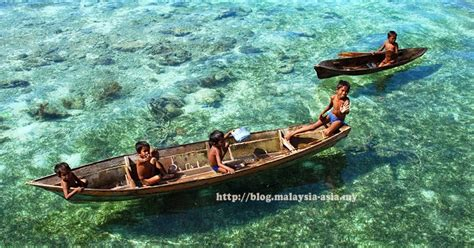 dive mabul mabul island diving packages malaysia asia