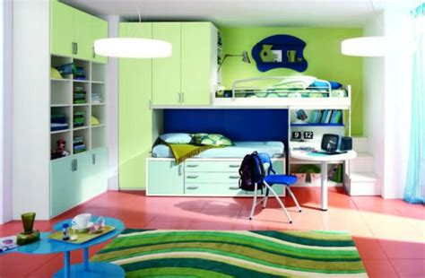 loft bed with built in desk 45 bunk bed ideas with desks ultimate home ideas