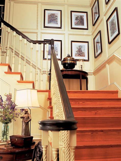casa cuadros decorar con cuadros 25 ideas para el hogar moderno
