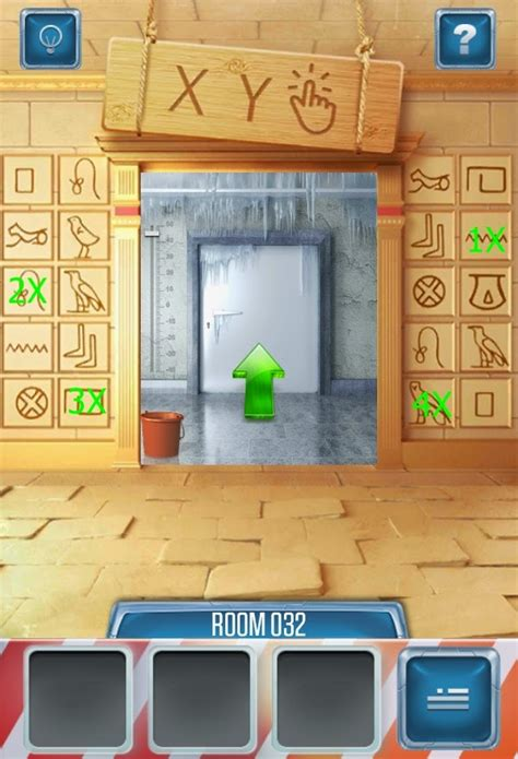 100 floors level 36 walkthrough android walkthrough 100 doors return level 29 30 31 32 escape