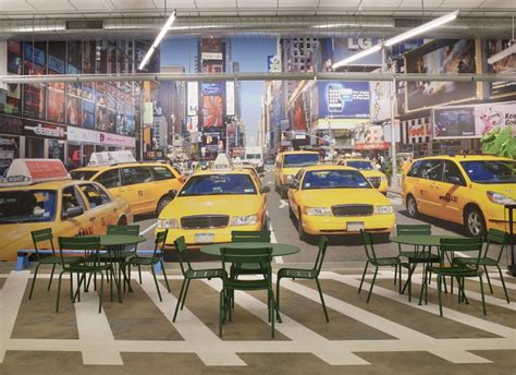 google design ny google 180 s new york city office new york design agenda