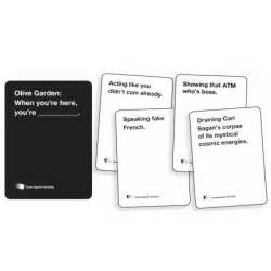 cards against humanity template where to buy cards against humanity circuit diagram