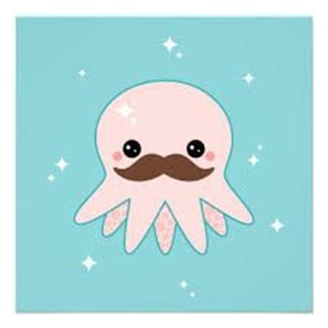 doodle god wiki octopus you can never go wrong with a cuttlefish inspo