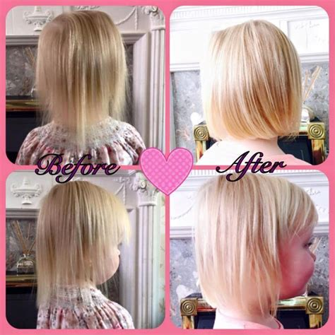 2 year hair cut 17 best ideas about toddler girl haircuts on pinterest