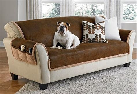 proof sofa covers sure fit slipcovers is ruff pet proof your decor