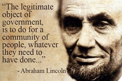 abe lincoln republican 17 best ideas about abraham lincoln on