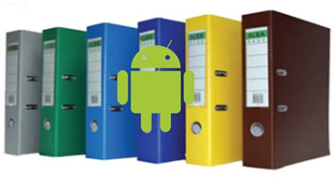 best file managers for android 10 best file managers for android to go