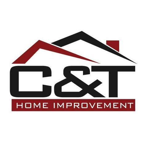 home improvement logo info on affording house repairs