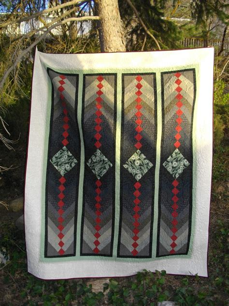 Braid Quilts by 220 Best Images About Quilts Braid On