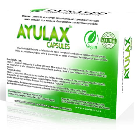 Colon Detox Otc by Laxatives For Weight Loss And Constipation A