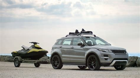 land rover uk accessories range rover evoque accessories