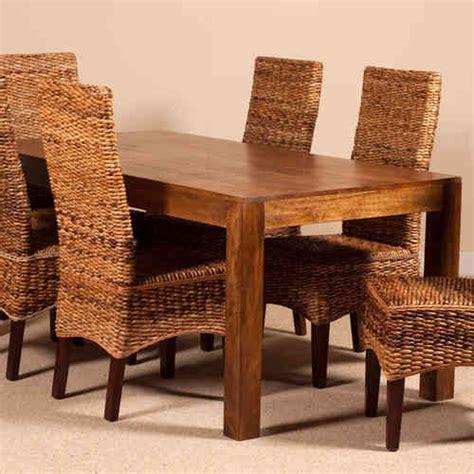 tavolo on line vendita tavoli on line tavolo salone moderno zenzeroclub