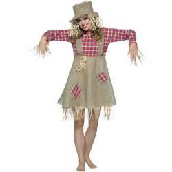 women halloween costume ideas chic halloween women costume ideas scarecrow