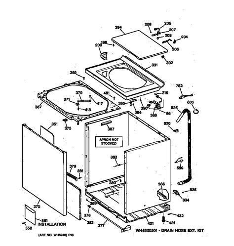 wiring diagrams moreover ge washing wire ge motor wiring