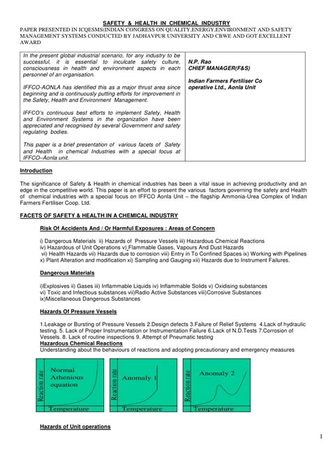 Electrical Safety Essay by Write A Essay On Electrical Safety In The Workplace Writinggroups75 Web Fc2