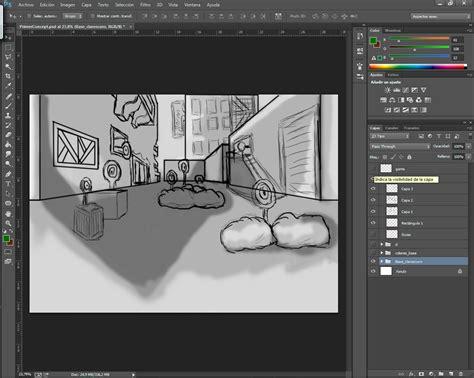 que themes usais para programar mediavida crear un videojuego con unity3d arte concept art iii
