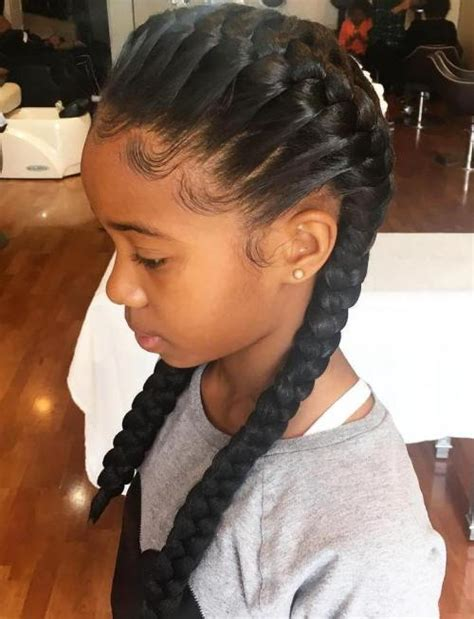 black hairstyles fowomen with very thin crowns or bare crowns black girls hairstyles and haircuts 40 cool ideas for