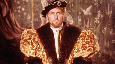 The Murder Of Henry Viii 10 great set in the tudor period bfi