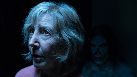 insidious new film insidious the last key box office challenges last jedi