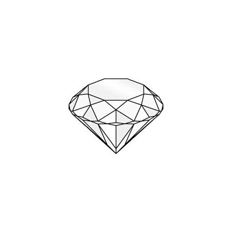 tatouage d 233 calcomanie diamant g 233 ometrique www tattoo