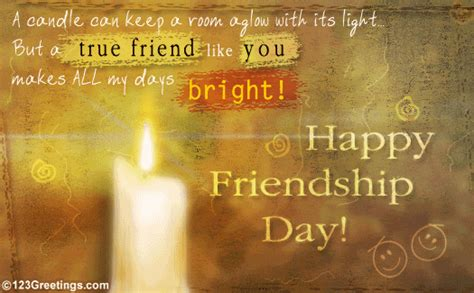 archana s blog friendship day history