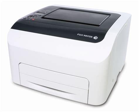 Printer Laserjet Xerox best hp laserjet pro m252n printer prices in australia