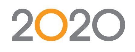 Kitchen Interior Design Software 2020 visual impression visualisieren sie jedes projekt