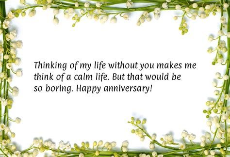 51 Of Are Now Living Without Spouse by Anniversary Quotes For Boyfriend