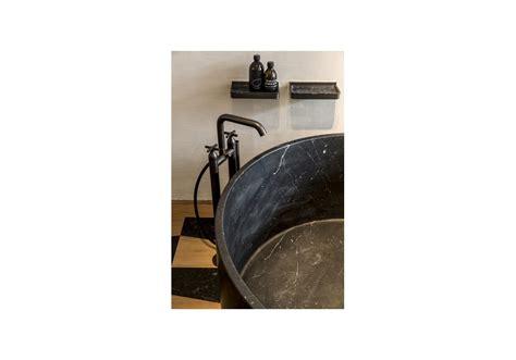 rubinetti per vasca memory agape rubinetto vasca a pavimento milia shop
