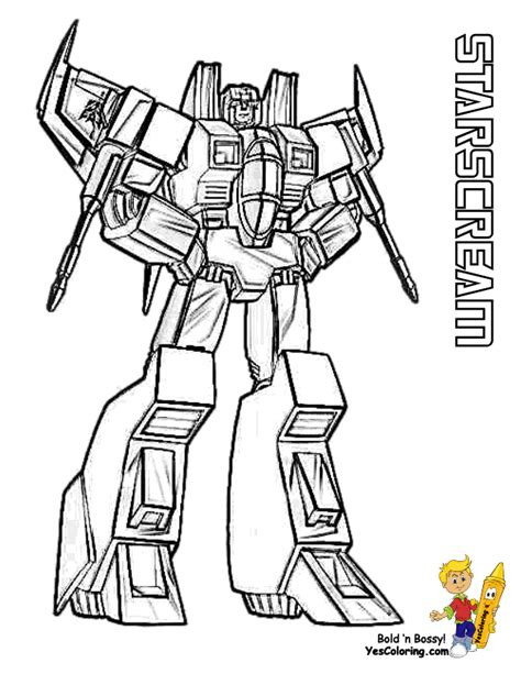 minecraft transformers coloring pages transformers coloring pages the sun flower pages