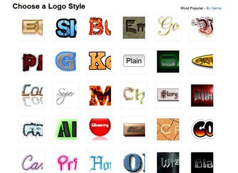 font design online free generator cool text generator free text logo maker online